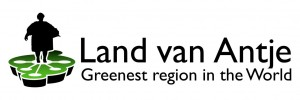 03_LandvanAntje_Logo_rgb (002)