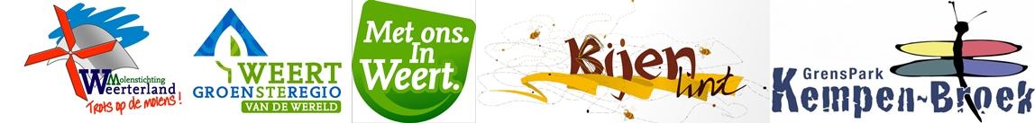 MSW logo nieuwe restyle 3-horz