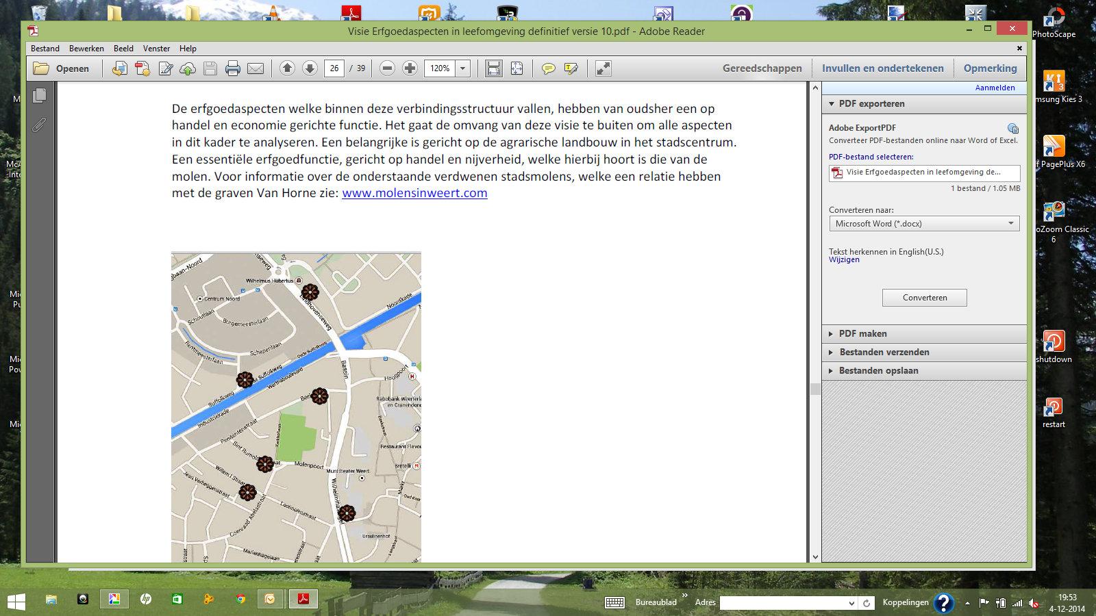 Vastleggen in volledig scherm 4-12-2014 195325