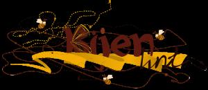 bijenlint-logobijennewkleur (1)