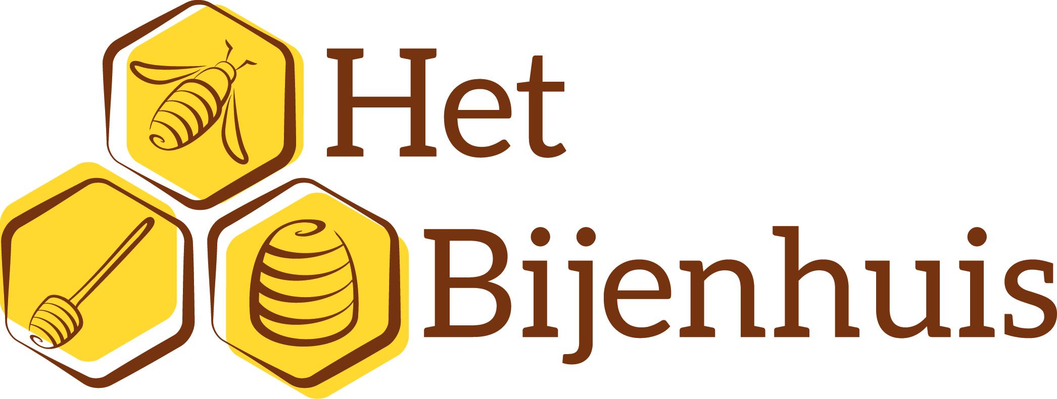 logo-bijenhuis