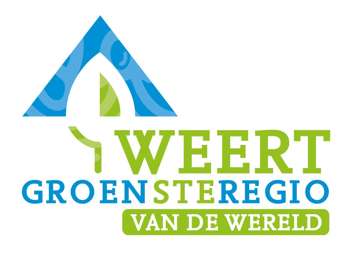 logo_groenste_regio