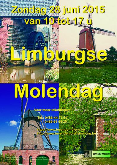 affiche-limburg-2015