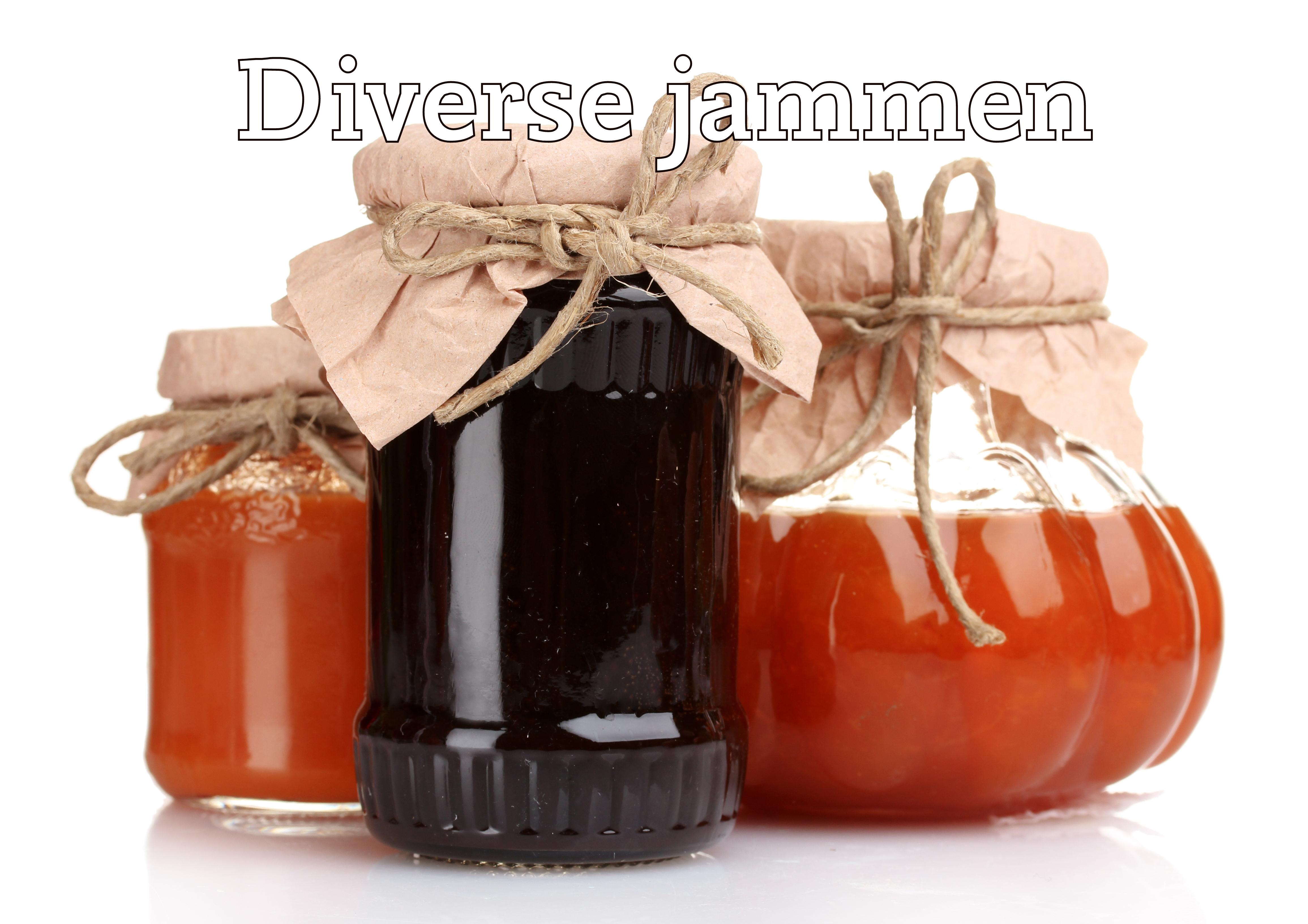 jam-jars-001