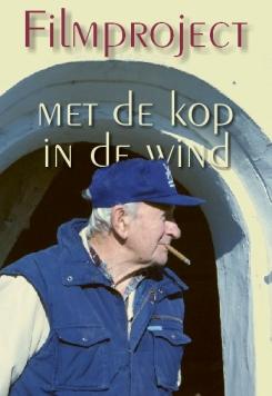 met_de_kop_in_de_wind