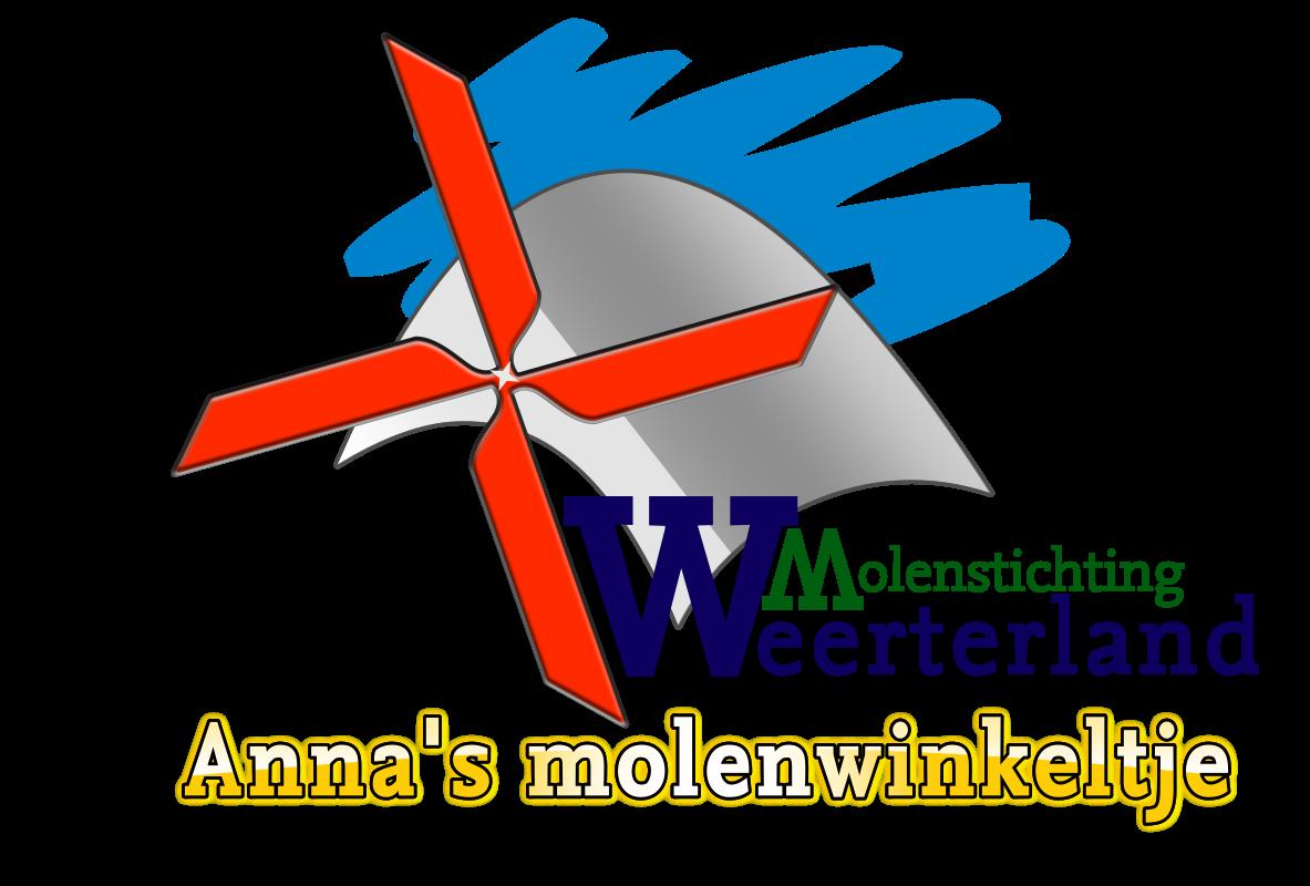 msw Annas molenwinkeltje