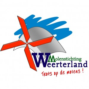 msw-logo-gestyleerd-met-slogan.jpg