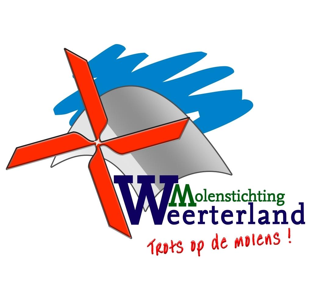 MSW logo vierkant