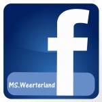 ms.weerterland