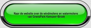 Kempenbroek button.png