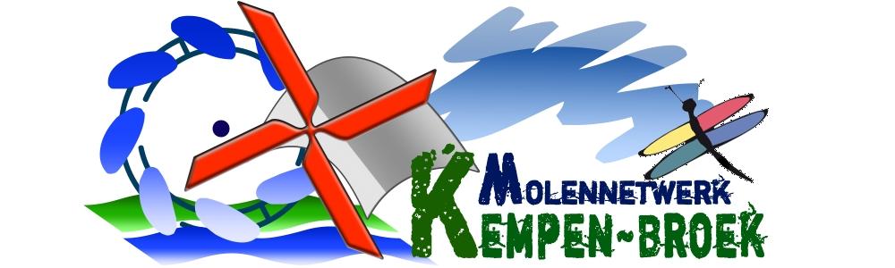 Molennetwerk Kempenbroek voor website-002