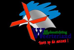 msw logo gestyleerd met slogan doorzichtig