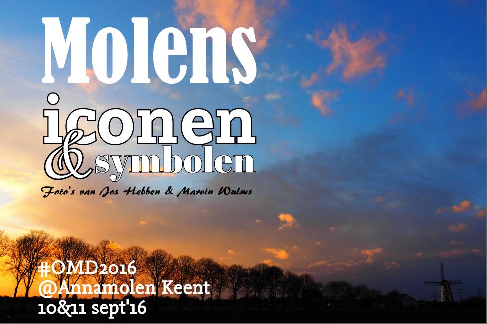 Poster Molens Iconen symbolen omd2016  4-8-2016 09-07-05.bmp